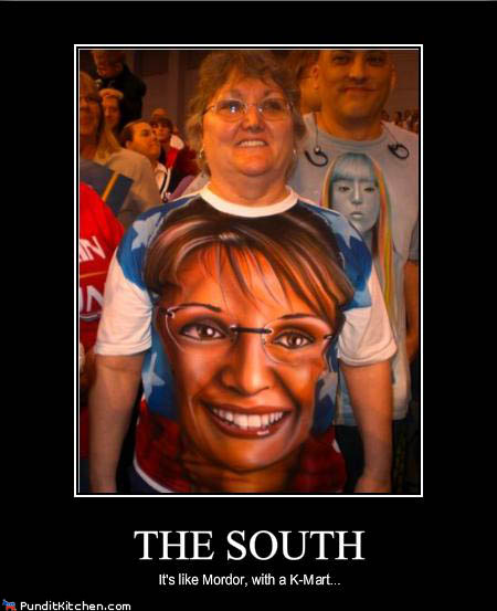 political-pictures-the-south1
